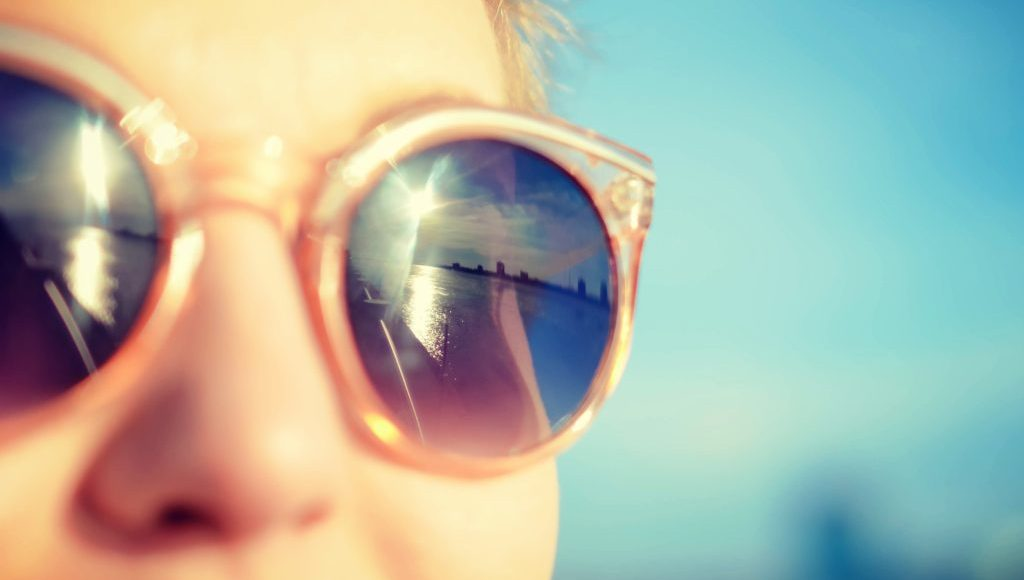 Formas de cuidar tu piel de la exposición al sol